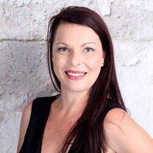 Profilbild Sonja Rack, Ihre Hochzeitsplanerin / Wedding-Planer im Raum Berlin / Brandenburg